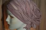 244-TS-rose-vieux_0057