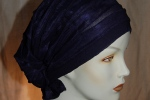 244-TS-violet-aubergine_0058