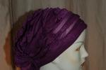 244-TS-violet-prune_0061