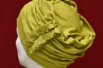 318-TS-jaune-auréolin-arrière