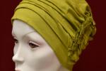318-TS-jaune-auréolin