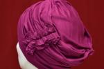 318-TS-violet-lie-de-vin-arrière