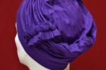 318-TS-violet-prune-arrière
