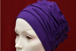 318-TS-violet-prune