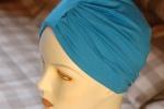 101-TS-100coton-bleu-turquoise-côté