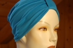 101-TS-100coton-bleu-turquoise-face