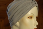 101-TS-100coton-gris-fer-face