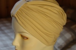 101-TS-100coton-jaune-ambre-face