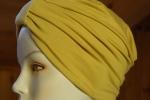 101-TS-100coton-jaune-maïs-côté
