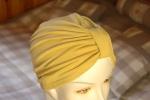 101-TS-100coton-jaune-maïs-face