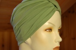 101-TS-100coton-vert-asperge-face