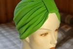 101-TS-100coton-vert-pomme-face