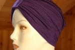 101-TS-100coton-violet-indigo-côté