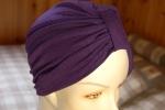 101-TS-100coton-violet-indigo-face