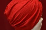 101-TS-fibre-de-bambou-09-rouge-coquelicot
