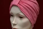 101-TS-fibre-de-bambou-399-rose-barbe-à-papa