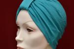 101-TS-fibre-de-bambou-439-bleu-aqua