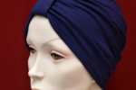 101-TS-fibre-de-bambou-460-bleu-nuit
