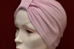 101-TS-fibre-de-bambou-664-rose-dragée