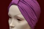 101-TS-fibre-de-bambou-807-violet-lila