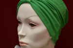 101-TS-fibre-de-bambou-812-vert-smaragdin