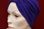 101-TS-fibre-de-bambou-813-violet-indigo