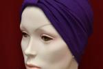101-TS-fibre-de-bambou-813-violet-prune