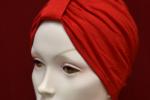 101-TS-fibre-de-bambou-9-rouge-coquelicot