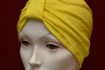 101-TS-fibre-de-bambou-jaune-colza
