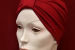 101-TS-fibre-de-bambou-rouge-framboise-écrasée