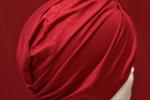 101-TS-rouge-framboise-écrasée