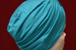 1_101-TS-fibre-de-bambou-439-bleu-aqua