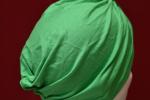 1_101-TS-fibre-de-bambou-812-vert-smaragdin