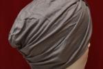1_101-TS-fibre-de-bambou-gris-ardoise