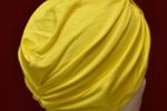 1_101-TS-fibre-de-bambou-jaune-colza