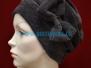 Casquettes et chapeaux automne-hiver