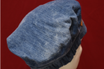 384-TS-bleu-jeans-arrière