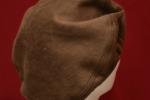 384-TS-brun-café-arrière
