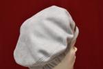 384-TS-gris-Perle-arrière
