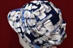 359-TS-102.-multi-bleu-géométrique-arrière