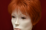 8041-M-LF-light-orange-red-face