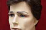 1517-M-LFDLX-10-face