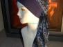 Turbans automne-hiver