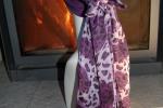 245-TS-violet-indigo-du-web-arrière