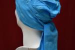 256-TS-bleu-caeruleum-back