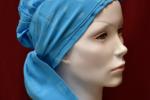 256-TS-bleu-caeruleum
