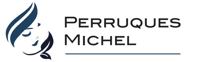 Perruques Michel